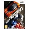 Afbeelding van Need For Speed: Hot Pursuit WII