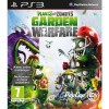 Afbeelding van Plants Vs Zombies Garden Warfare PS3