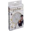 Afbeelding van Harry Potter: Golden Snitch Necklace And Earrings Gift Set MERCHANDISE