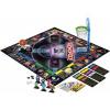 Afbeelding van Monopoly Space Jam BORDSPELLEN