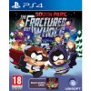 Afbeelding van South Park The Fractured But Whole PS4