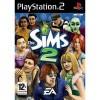 Afbeelding van De Sims 2 PS2