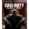 Afbeelding van Call Of Duty Black Ops 3 PS3