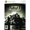 Afbeelding van Fallout 3 XBOX 360