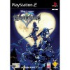 Afbeelding van Kingdom Hearts PS2