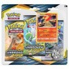 Afbeelding van TCG Booster Packs Pokemon Sun & Moon Unbroken Bonds - Typhlosion POKEMON