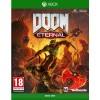 Afbeelding van Doom Eternal XBOX ONE