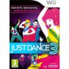 Afbeelding van Just Dance 3 WII