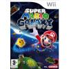 Afbeelding van Super Mario Galaxy WII