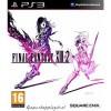 Afbeelding van Final Fantasy XIII-2 PS3
