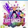 Afbeelding van Just Dance 2019 PS4