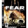 Afbeelding van F.E.A.R. First Encounter Assault Recon PS3