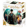 Afbeelding van Harry Potter: Harry Hermione and Ron Prime 3D puzzle 500pcs PUZZEL