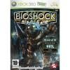 Afbeelding van Bioshock XBOX 360