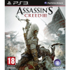 Afbeelding van Assassin's Creed 3 PS3