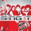 Afbeelding van Disney Sing It: High School Musical 3 Senior Year PS2
