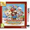 Afbeelding van Paper Mario Sticker Star (Selects) 3DS