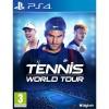 Afbeelding van Tennis World Tour PS4