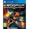 Afbeelding van Kromaia Omega PS4