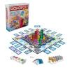 Afbeelding van Monopoly Builder BORDSPELLEN