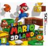 Afbeelding van Super Mario 3D Land 3DS