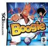 Afbeelding van Boogie NDS