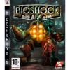 Afbeelding van Bioshock PS3
