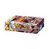 Afbeelding van TCG Dragon Ball Special Anniversary Box 2021 DRAGON BALL