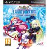 Afbeelding van Arcana Heart 3: Love Max PS3