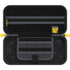 Afbeelding van PowerA Protection Case - Pokémon Day 2021 SWITCH