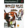 Afbeelding van Dog's Life PS2