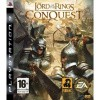 Afbeelding van Lord Of The Rings Conquest PS3