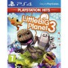 Afbeelding van Little Big Planet 3 (PlayStation Hits) PS4