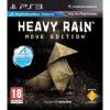 Afbeelding van Heavy Rain Move Edition PS3