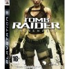 Afbeelding van Tomb Raider Underworld PS3