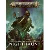 Afbeelding van Battletome: Nighthaunt Warhammer Age of Sigmar