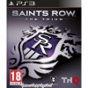 Afbeelding van Saints Row The Third PS3