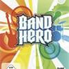 Afbeelding van Band Hero WII