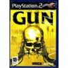 Afbeelding van Gun PS2