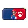 Afbeelding van Deluxe Travel Case - Mario Edition SWITCH
