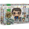 Afbeelding van Harry Potter: Funko Pocket Pop! Advent Kalender FUNKO