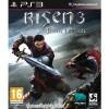 Afbeelding van Risen 3 Titan Lords PS3