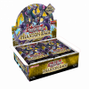 Afbeelding van TCG Yu-Gi-Oh! Phantom Rage Booster Box YU-GI-OH