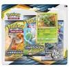 Afbeelding van TCG Booster Packs Pokemon Sun & Moon Unbroken Bonds - Sceptile POKEMON