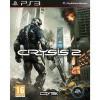 Afbeelding van Crysis 2 PS3