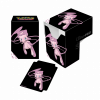 Afbeelding van TCG Deckbox Pokémon Mew POKEMON