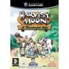 Afbeelding van Harvest Moon A Wonderful Life Nintendo GameCube