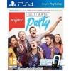 Afbeelding van Singstar Ultimate Party PS4