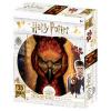 Afbeelding van Harry Potter: Fawkes Prime 3D puzzle 300pcs PUZZEL