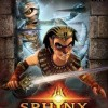 Afbeelding van Sphinx And The Cursed Mummy PS2